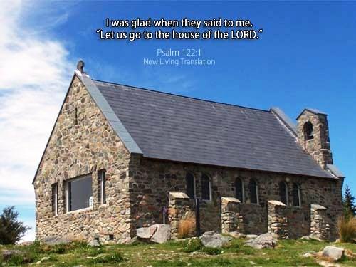 Church_steeple_