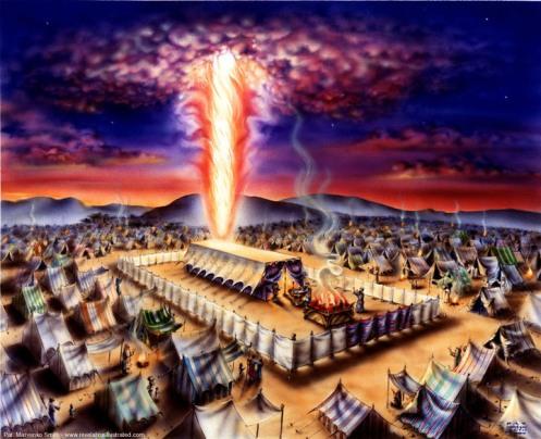 10_tabernacle