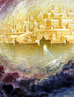 2_new_jerusalem