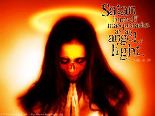 Satanism In Hollywood. Satanism in Hip Hop