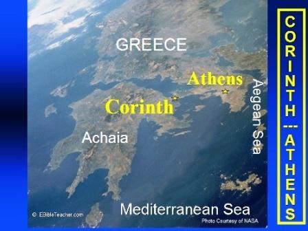 Corinth_athens_800_1
