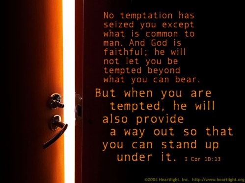 Temptation2