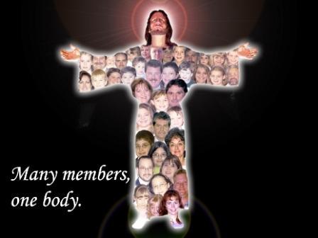 Body_of_christ_1