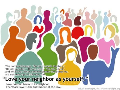 Love_neighbor_