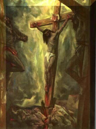 _jesus_cross