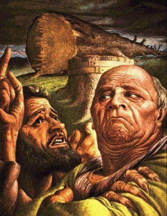 _nebuchadnezzar