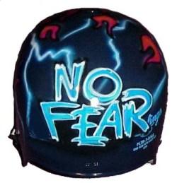 _no_fear