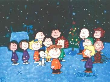 A_charlie_brown_christmas