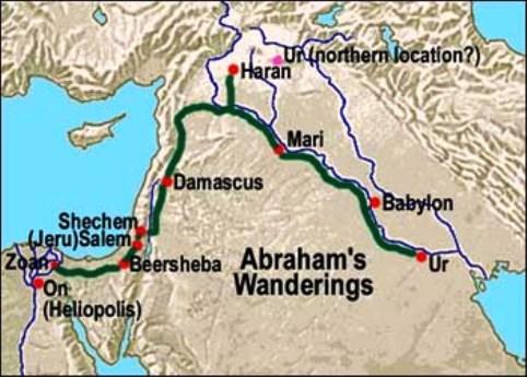 Abraham_map