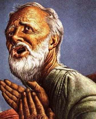 Abraham_prayer