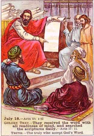 Acts17