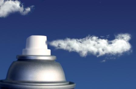 aerosol.jpg