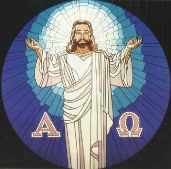 Alpha_omega__