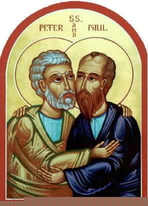 Apostles_peter_and_paul_jpg_1