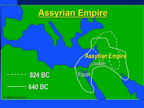 Assyrian_empire_800