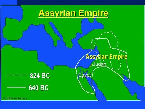 Assyrian_empire_800