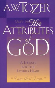 Attributes_god_1