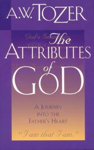 Attributes_god_1