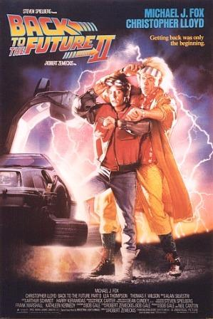 Back_to_future_