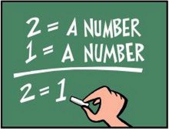 Bad_math