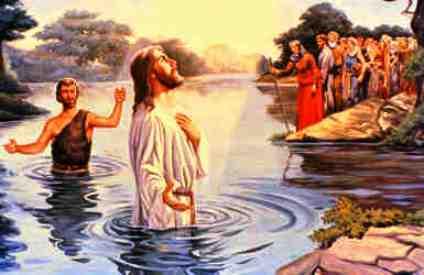 Baptism_jesus_