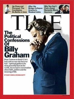 Billy_graham