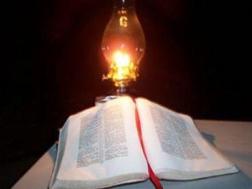 Bible_lamp