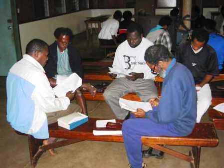 Bible_study_