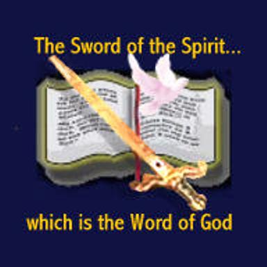 Bible_sword_tag