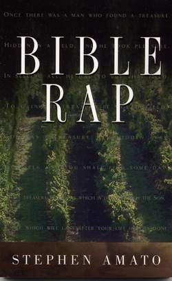 Biblerap