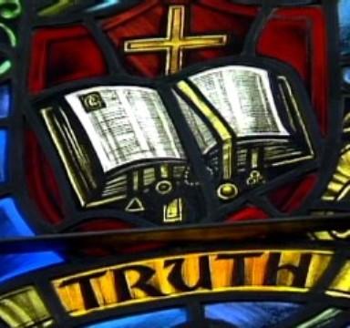Bibletruth