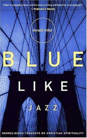 Blue_like_jazz