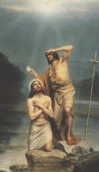 Carlblochbaptismofjesus