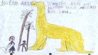 Child_drawing1