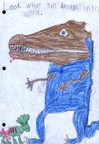 Child_drawing2