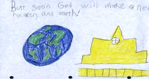 Child_drawing4