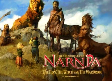 Chronicles_narnia