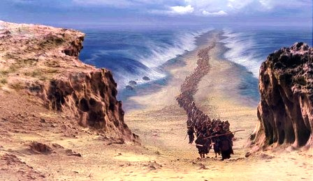 Crossing_the_red_sea