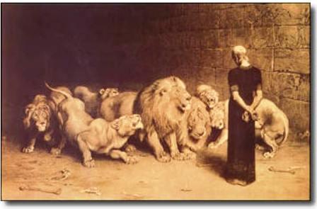 Daniel_den_lions