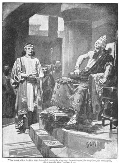 Daniel_nebuchadnezzar