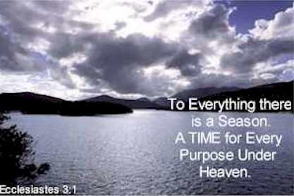 Ecclesiastes31_1