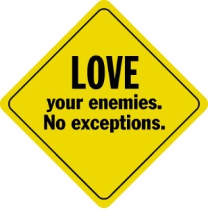 Enemies_love_