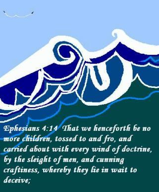 Ephesians4_14