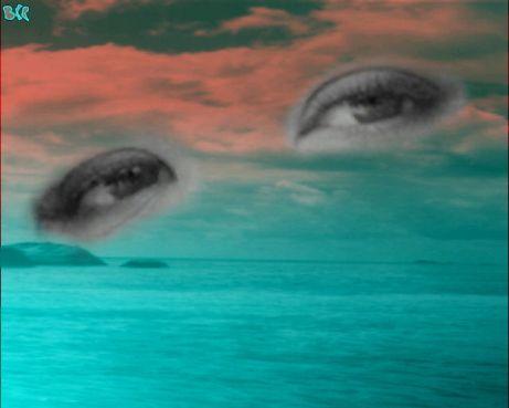 Eyessea