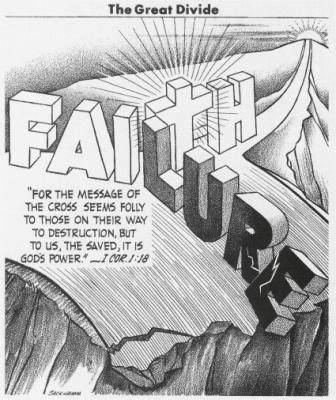 Faith_law