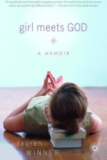 Girl_meets_god