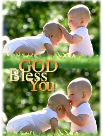 God_bless_you