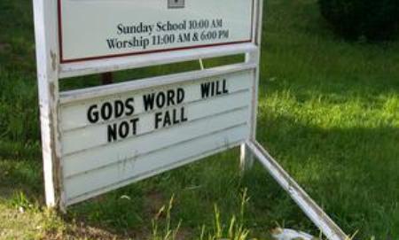 Gods_word_