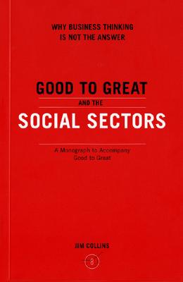 Good_to_great_social