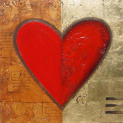 Heartdivided_2